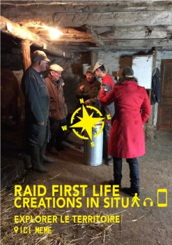 http://icimeme.info/files/gimgs/th-109_109_raid-first-life.jpg