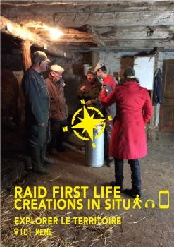 https://icimeme.info/files/gimgs/th-109_109_raid-first-life.jpg