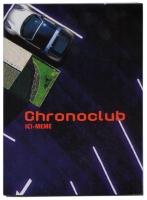 https://icimeme.info/files/gimgs/th-78_78_dvd-chronoclubjaquette72.jpg