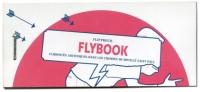 https://icimeme.info/files/gimgs/th-81_81_flybook.jpg