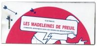 https://icimeme.info/files/gimgs/th-81_81_les-madeleines-de-preuil.jpg