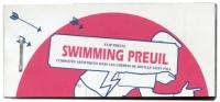 https://icimeme.info/files/gimgs/th-81_81_swimming-preuil.jpg